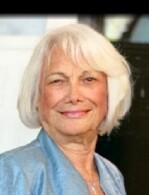Nancy Melnychuck