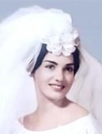 Carmella Rome