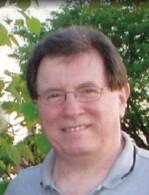 Ronald Brining